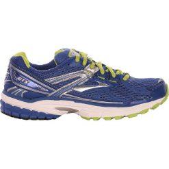 Buty sportowe męskie: buty do biegania męskie BROOKS ADRENALINE GTS 13 / 1101291D-510 – buty do biegania męskie BROOKS ADRENALINE GTS 13