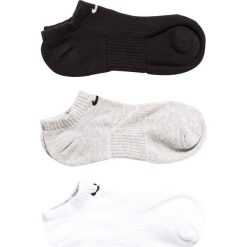Bielizna męska: Nike – Skarpety (3-pack)