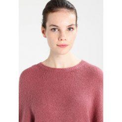 Swetry damskie: Vila VIDISA BATSLEEVE  Sweter renaissance rose