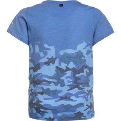 T-shirty chłopięce: Retour Jeans ERWIN Tshirt z nadrukiem blue