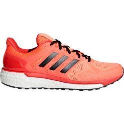 Buty sportowe męskie: buty do biegania męskie ADIDAS SUPERNOVA ST M / CG4029