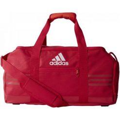Torby podróżne: Adidas Torba 3s Per Tb S Energy Pink/White S