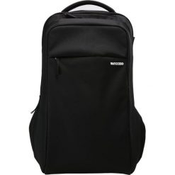 Incase ICON PACK Plecak black. Czarne plecaki męskie Incase. Za 839,00 zł.