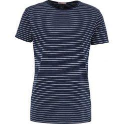 T-shirty męskie z nadrukiem: Scotch & Soda CLASSIC CREWNECK Tshirt z nadrukiem combo