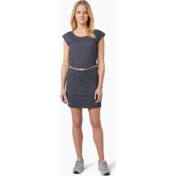 Sukienki: Ragwear – Sukienka damska – Sofia, niebieski