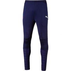 Spodnie męskie: Spodnie dresowe, reprezentacja Włoch