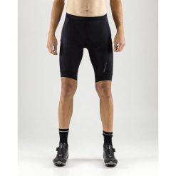 Craft Spodenki męskie Rise Shorts Black r. S (1906100 - 999000). Białe odzież rowerowa męska marki Craft, m. Za 153,74 zł.