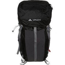 Plecaki męskie: Vaude BRENTA 35 Plecak trekkingowy black