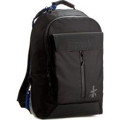 Plecaki męskie: Plecak PREMIATA – Chatwin Black