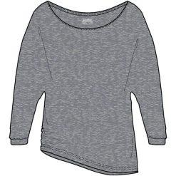 KILLTEC Koszulka damska Ryka szara r. 38 (31614). Szare bluzki damskie KILLTEC. Za 93,37 zł.
