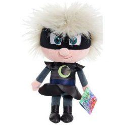 Przytulanki i maskotki: PJ Masks Maskotka – Moongirl  (GXP-606765)