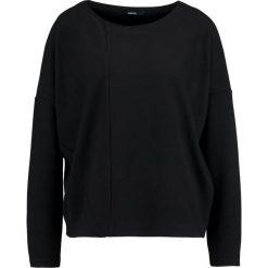 Bluzy rozpinane damskie: someday. USHILA Bluza black