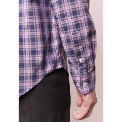 Zadig & Voltaire SIGMUND Koszula atlantique. Niebieskie koszule męskie marki Polo Ralph Lauren, m, z bawełny, polo. W wyprzedaży za 374,50 zł.