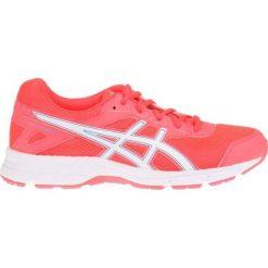 Buty sportowe damskie: Asics Buty damskie Gel-Galaxy 9 Gs różowe r. 37 (C626N-2001)