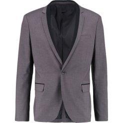 Marynarki męskie: KIOMI Marynarka garniturowa grey