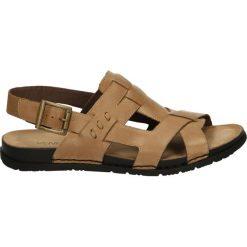 Sandały męskie: Sandały męskie - 86836510 I TA