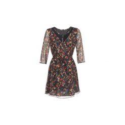 Sukienki: Sukienki krótkie Ikks  LEKUNFRAG