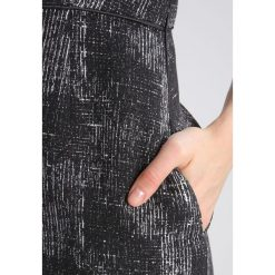 Sukienki hiszpanki: Reiss ENNI Sukienka letnia black