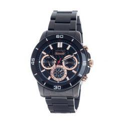 Biżuteria i zegarki: Slazenger SL.09.6100.2.03 - Zobacz także Książki, muzyka, multimedia, zabawki, zegarki i wiele więcej