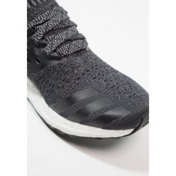 Adidas Performance ULTRA BOOST UNCAGED Obuwie do biegania treningowe carbon/core black/grey four. Brązowe buty do biegania damskie marki adidas Performance, z gumy. Za 749,00 zł.