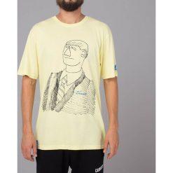 T-shirty męskie: GONZ T-SHIRT X33090