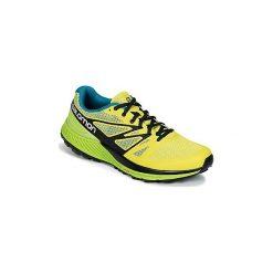 Buty sportowe męskie: Buty do biegania Salomon  SENSE ESCAPE