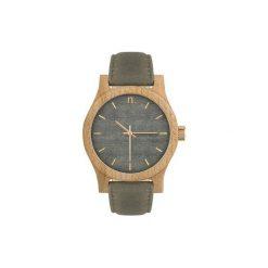 Drewniany zegarek damski classic 38 n040. Zielone zegarki damskie Neatbrand. Za 349,00 zł.