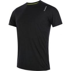 Koszulki do fitnessu męskie: koszulka do biegania męska REEBOK RUNNING ESSENTIALS SHORTSLEEVE TEE / B85450 - REEBOK RUNNING ESSENTIALS SHORTSLEEVE TEE