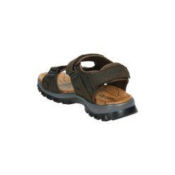 Sandały męskie: Sandały C. Tapioca  4080-8