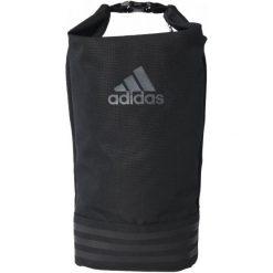 Torby podróżne: Adidas Torba Na Buty 3s Per Shoebag Black/Black/Vista Grey Ns
