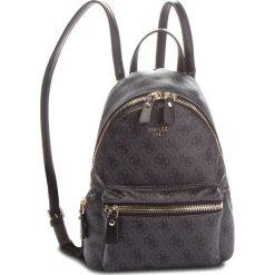 Plecak GUESS - HWSC45 57310 COA. Szare plecaki damskie Guess, ze skóry ekologicznej. Za 559,00 zł.