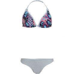 Roxy SET Bikini anthracite. Szare bikini marki Roxy. Za 149,00 zł.