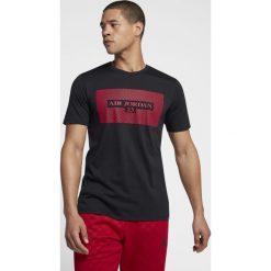 Koszulka Jordan AJ 10 Graphic 1 (916038-011). Szare t-shirty damskie Jordan, z bawełny. Za 139,99 zł.