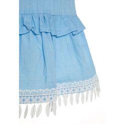 Spódniczki: Molly Bracken Spódnica trapezowa bleu
