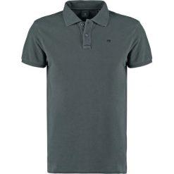 Koszulki polo: Scotch & Soda Koszulka polo antra