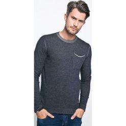 Swetry klasyczne męskie: Jack & Jones – Sweter