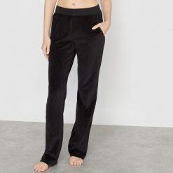 Piżamy damskie: Spodnie od piżamy