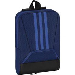 Torby podróżne: Adidas Torba saszetka 3S Per Org granatowy  (AB2373)