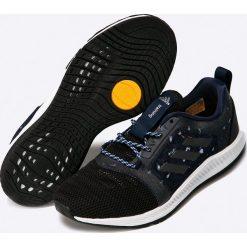 Adidas Performance - Buty Cool Tr. Brązowe buty sportowe damskie marki adidas Performance, z gumy. W wyprzedaży za 199,90 zł.