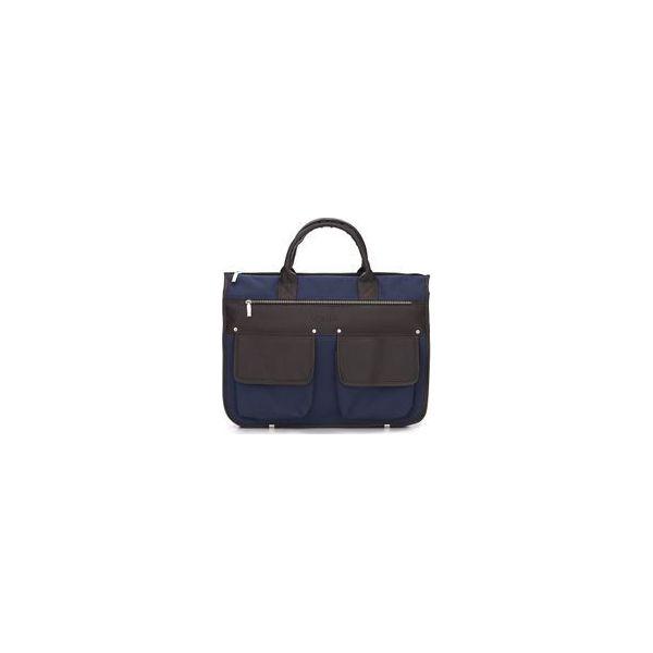 bc626cbcb4d96 Pomarańczowe torby i plecaki - Promocja. Nawet -80%! - Kolekcja wiosna 2019  - myBaze.com