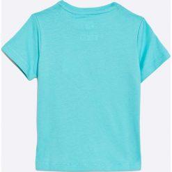 T-shirty chłopięce: zippy - T-shirt dziecięcy 95-118 cm