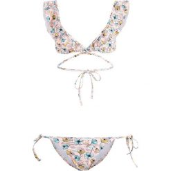 Stroje kąpielowe damskie: mint&berry Bikini multicoloured