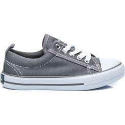 Buty dziecięce: TRAMPKI AMERICAN DLA CHŁOPCA