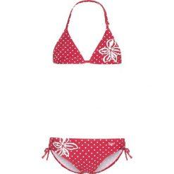 Venice Beach ANTON Bikini red. Czerwone bikini Venice Beach. Za 129,00 zł.