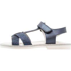 Sandały chłopięce: Friboo Sandały blue