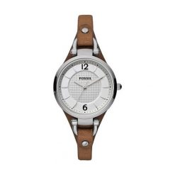 Zegarki damskie: Fossil Georgia ES3060 - Zobacz także Książki, muzyka, multimedia, zabawki, zegarki i wiele więcej