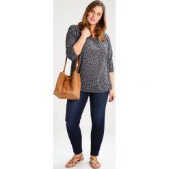 Rurki damskie: Levi's® Plus 310 PLUS SHAPING LEGGING Jeans Skinny Fit vast sky plus