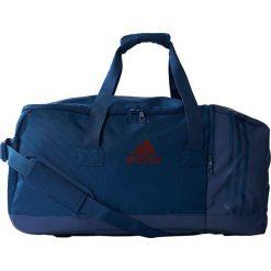Torby podróżne: Adidas Adidas Torba 3 Stripes Performance Team Bag M (S99998)