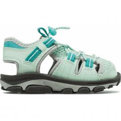 Sandały chłopięce: New Balance K2029GRM