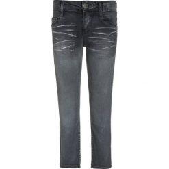 Jeansy dziewczęce: Levi's® SKINNY 711 Jeans Skinny Fit gris moyen